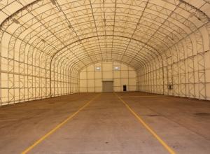 big-top-storage-buildings_16250165269_o