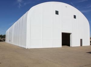 big-top-storage-buildings_16434668051_o