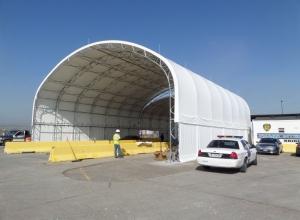 big-top-vehicle-inspection-shelter_15351106875_o