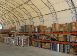 big-top-warehouse_15164306029_o