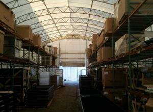 big-top-warehouse_16508431251_o