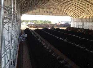 bio-waste-recycling-facility_15164365578_o