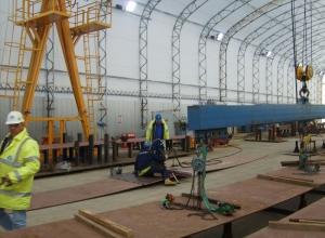 constructionmaintenance-facility_15348175621_o