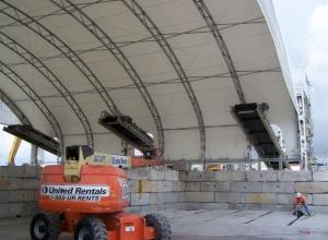 conveyor-structure_15351363015_o