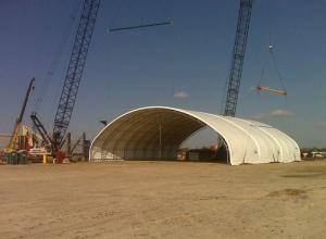 crane-lift-big-top-shelter_15262839002_o