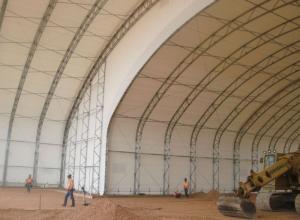 fabrication-facility_20898870529_o