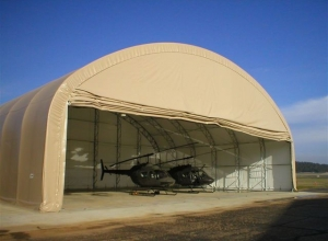 helicopters-inside-side-view_15164247779_o