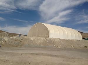 mining--mineral-plant---california_15258394271_o
