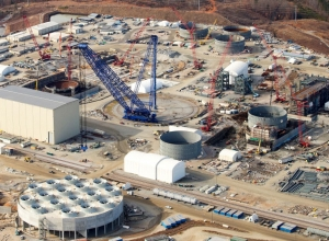 nuclear-power-plant_21093246131_o