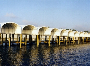 port-st-joe-boat-shelters_15258376901_o