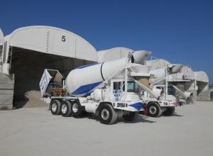 sand-storage---concrete-plant_15173136247_o