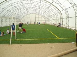 soccer-facility_15164231219_o