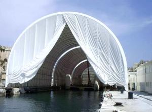 telescoping-boatmarine-structure_16154478444_o