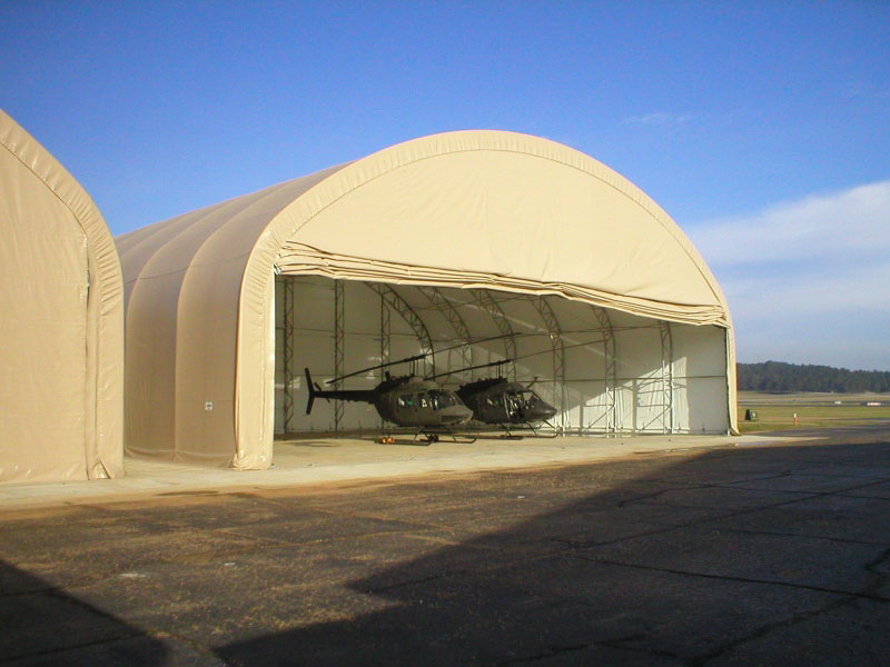 helicopters--door-up_15164484757_o