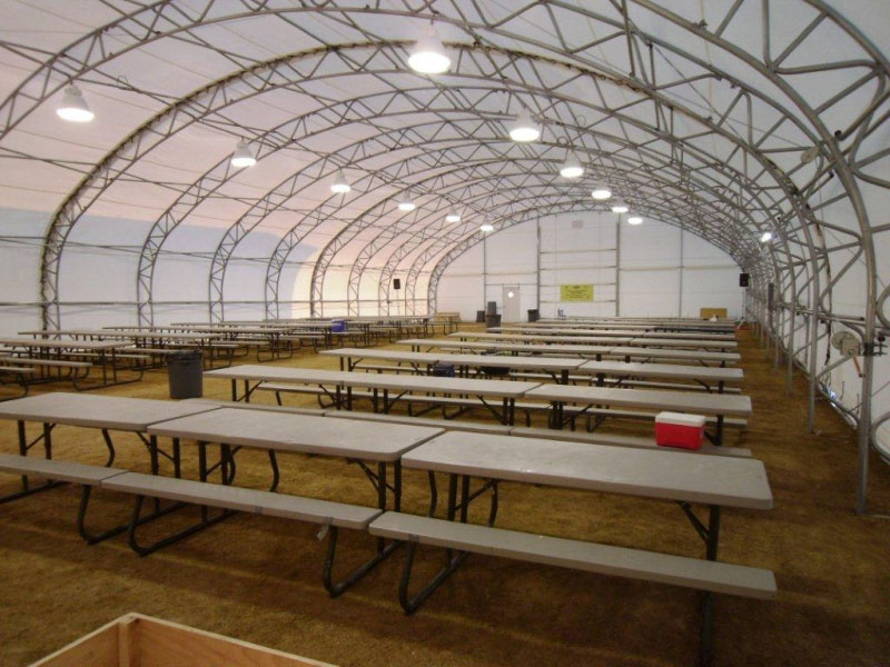 lunch-tent---temple-tx_15240220696_o