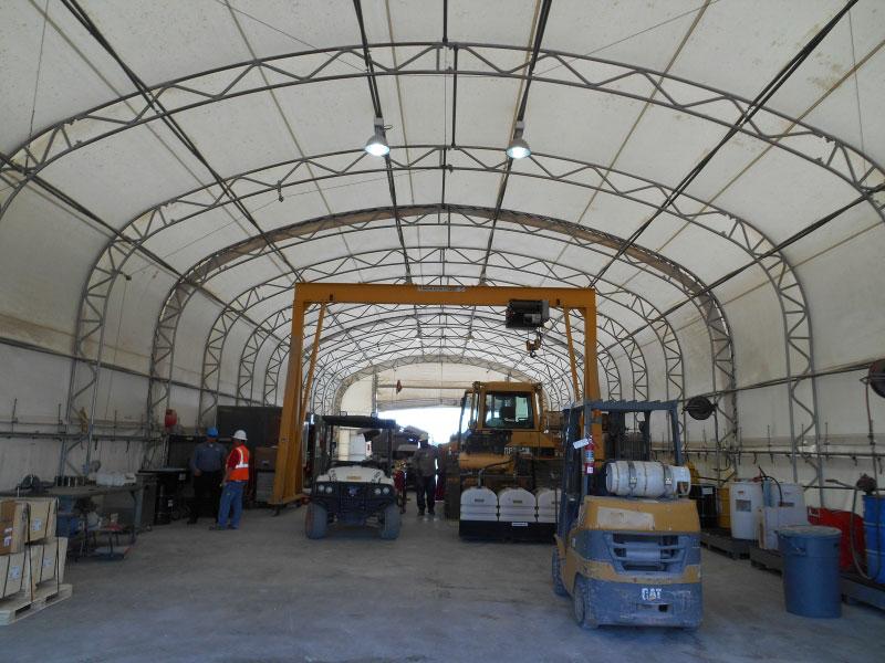 maintenance-and-storage-building_15348136931_o
