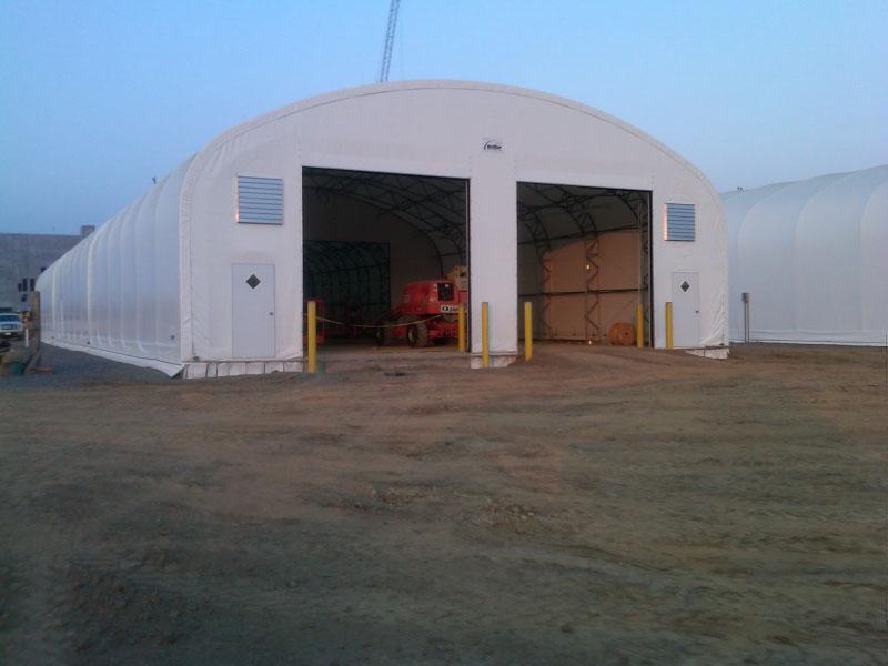 maintenance-facility_15164637400_o