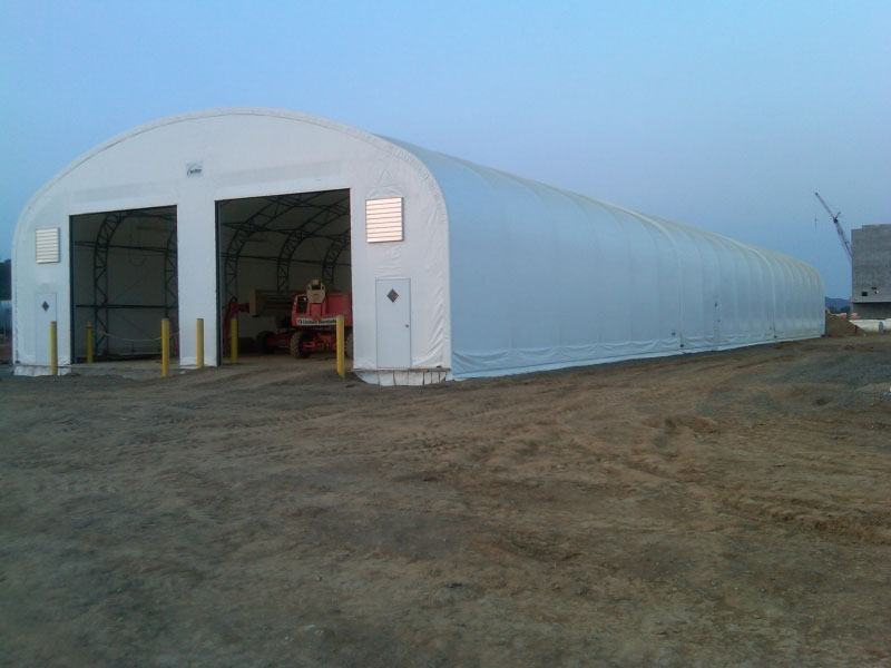 maintenance-shop---big-top-shelter_15328293006_o
