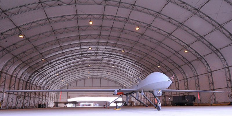 mq-1-predator-hangar-beauty-balad-afb-iraq_15164742187_o
