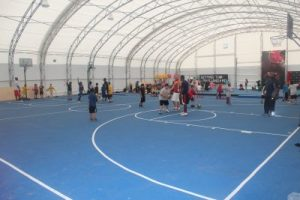 Sports, Events, Schools