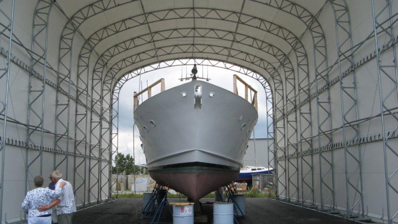 jw-grande-40x70x35