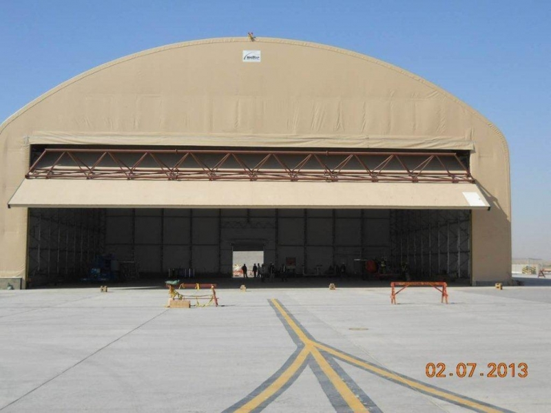 picture-hangar-5-copy